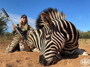 Sam Zebra.jpg