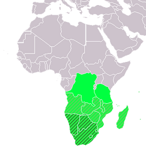 souther africa .png