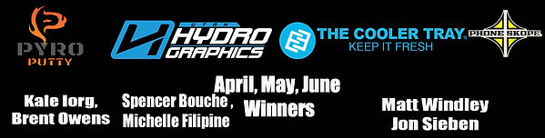 gear may junt april winners.jpg