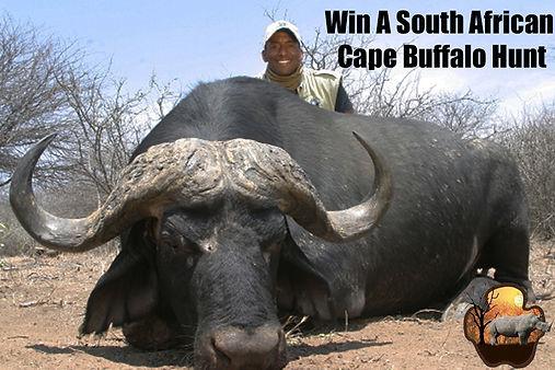 cape buffalo hunt.JPG
