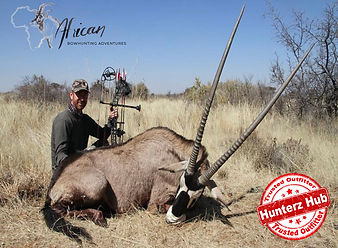 african bow hunting plains.jpg
