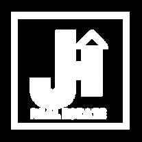 JH white logo.png