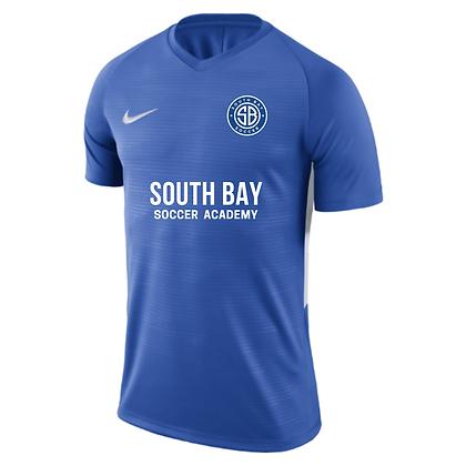 Nike Tiempo 2020 Jersey
