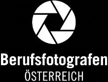 Fotograf Burgenland Hochzeitsfotograf Hochzeitsfotografie Portrait Fotografie