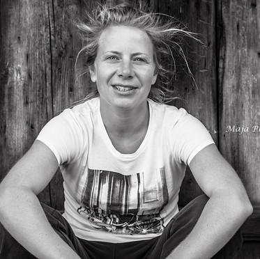 DEINE STORY - Portraitfotografie