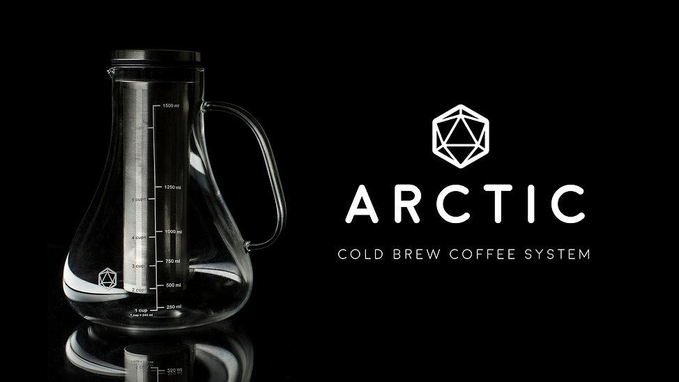 arctic_header.jpg