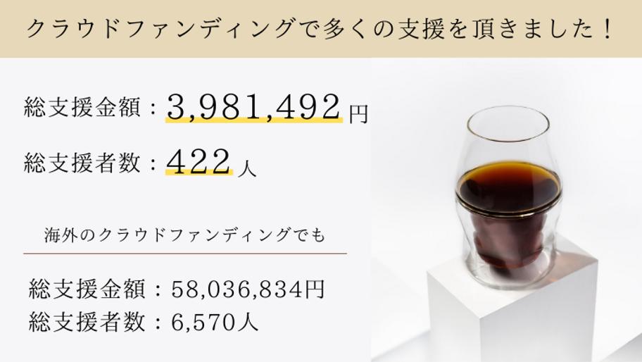 キートス合同会社 公式ショップOPEN (1).png