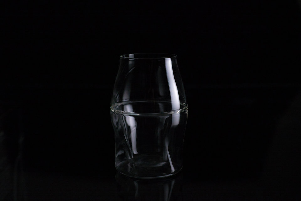 Black VIDA 002.jpg