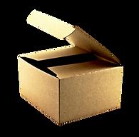 Cardboard-Box-PNG-image.png