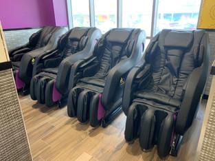 PFG Chairs.jpg
