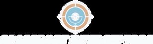 white GRASSROOT INTERCEPTORS_free-file.png