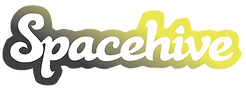 Spacehive_logo.png