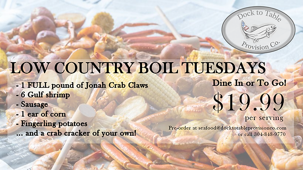 Low country boil draft.png