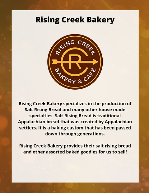 Rising Creek Bakery (1).png