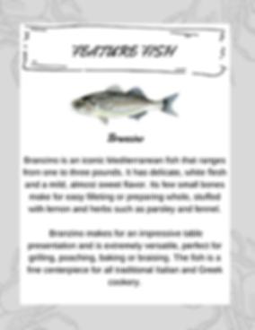 Branzino FEATURE FISH.png
