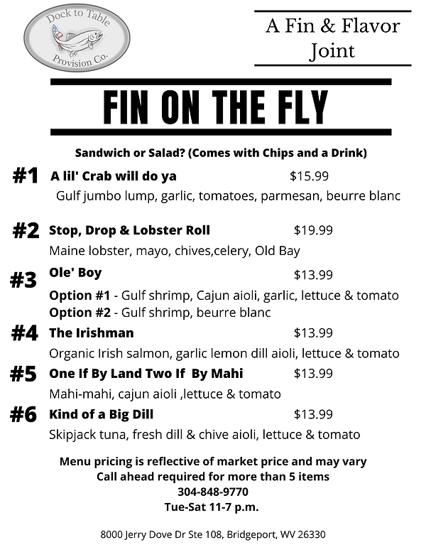 All 6 MENU Fin on the Fly.png