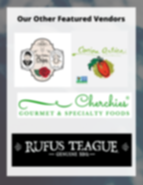 Our Other Featured Vendors (1).png