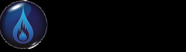 M.Preston plumbing and heating logo