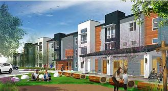 2330_Monroe_Affordable_Housing.JPG