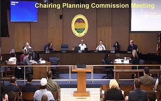 Chairing_Planning_Commission_Mtg.JPG