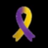 Autoimmune-Logo-PSD.png