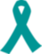 ribbon-for-cancer-teal-hi.png