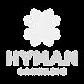 HYMAN-Logo-1024x1024-2_edited.png