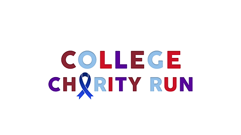 College Charity Run_2020 No Trans.png
