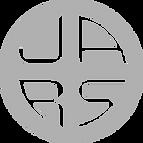 JARS%20Cannabis_FINAL_Circle_edited.png