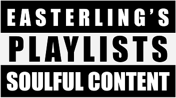 Easterling's Playlists.png