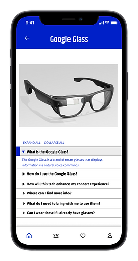 Google Glass Description (1)_iphone12bla