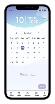 Calendar 7_iphone12black_portrait.png