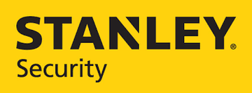 Stanley Security Logo.png