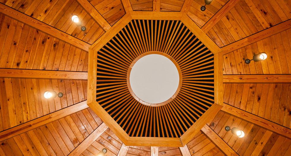 rotunda ceiling.jpg
