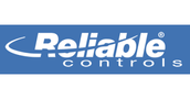 reliable controls logo.png