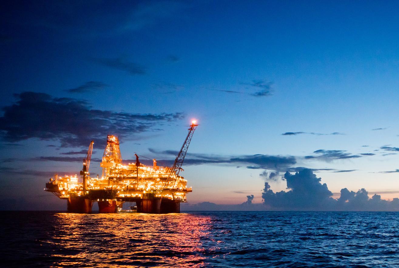 GAS / OIL INDUSTRY