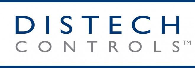 distech_logo.jpg