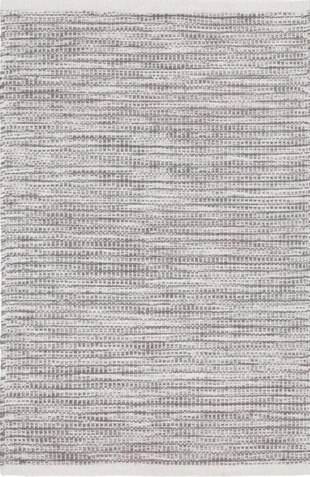 Grey Tideline Rug
