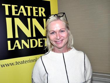 Janne Langaas
