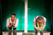 026-Skogsmatrosen-Teater-Innlandet-Fotog