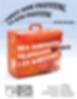 koffertplakat.jpg