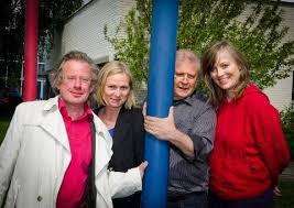 Juni 2011- vi starter samarbeid med Ringsakeroperaen