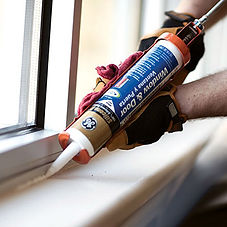 caulk-and-sealants.jpg