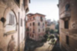 Urbano di vicinato