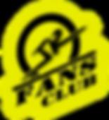 LogoDefinitivo_nero_sfondogiallo_bassa.p