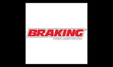 Braking