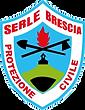Protezione Civile Serle