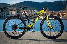 Bici2020-a.jpg