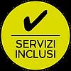 Servizi.png