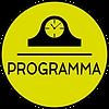 Programma.png
